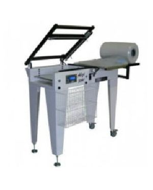 Electronic L Sealing Machine