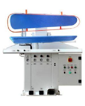 Universal Pressing Machine