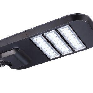 Si Street Led Lighting System