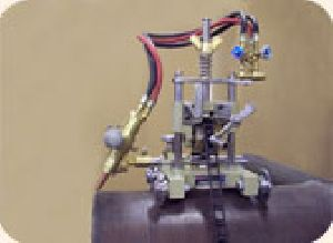 Cutting Machines & Tools