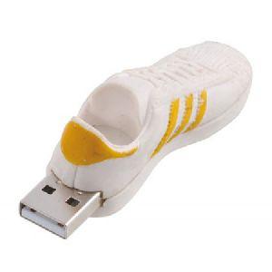 Sports Shoe Usb