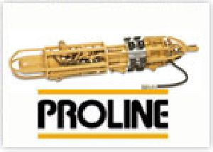 Pipeline Construction Equipments