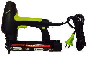 Electric Stapler Nailer And Gun