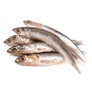 Mandeli Fish