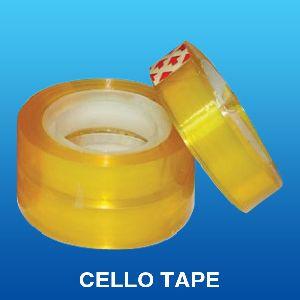 Cello Tapes