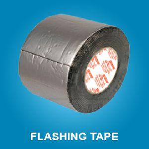 Flashing Tapes