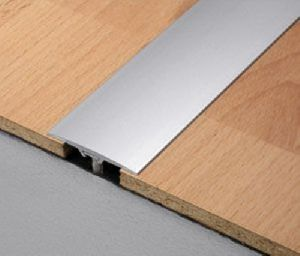 Invisible Fixing Threshold