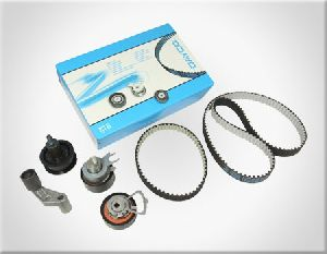 Timing Belt Suppliers, Manufacturers & Exporters UAE