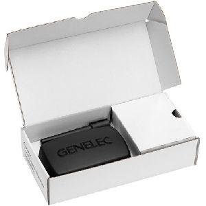 Loudspeaker Manager User Kit