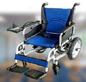 Hero Mediva Power Wheelchair