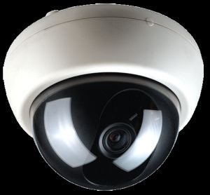 Cctv Security System And Solution