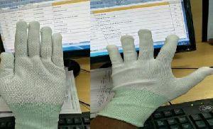 Btc06 Liner Hand Gloves