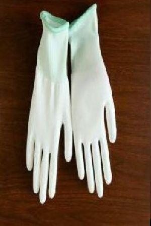Btc07 Pu Hand Gloves
