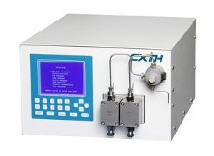 Semi Preparative HPLC Pump