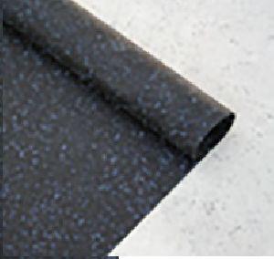 Sound Control Isolation Mat