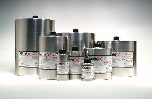 Stat X Aerosol Fire Suppression System