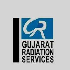 Radiation Monitoring Services