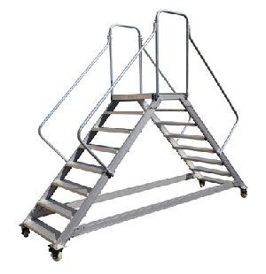 Bridging Steps Ladder