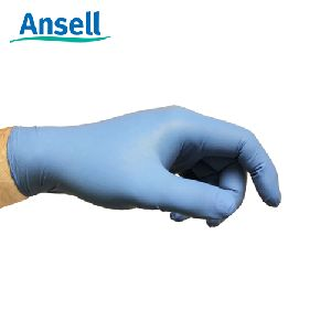 FOOD PROTECTION GLOVES