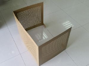 Air Conditioned Unit Cover
