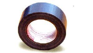 Purlin Tape