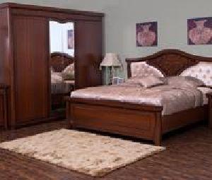 Bedrooms Bed Set