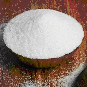 Himalayan White Salt Powder