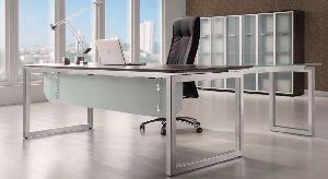 Office Furniture Desking