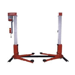 Two Post Mechanical Jacks