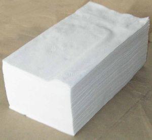 Facial Box Tissue