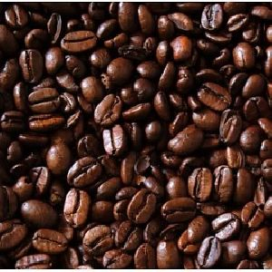 Cocoa Coffee Beans