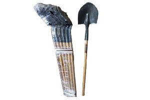 Brazilian Hand Shovel