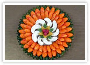 Dry Fruit Designer Mithai Cakes
