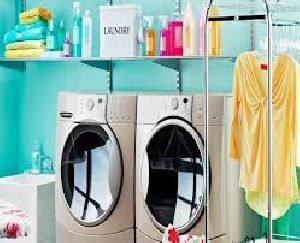Cloth Laundry Services