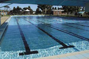 Strong Algae Dispersant For Swimming Pool