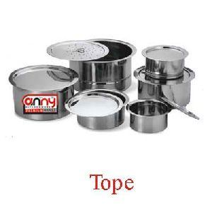 Tops Kitchen Utensils