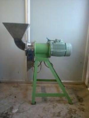 Amla Machine