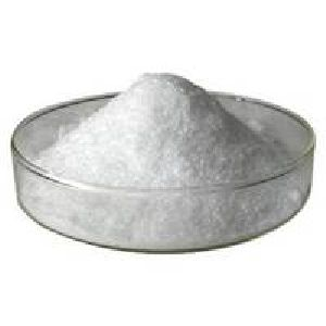 Black Pepper Extract Powder