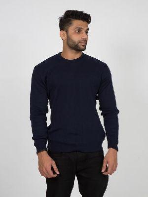 Sweater/woolen Jersey