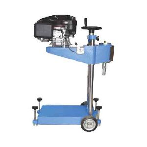 Portable Core Cutting Drilling Machine