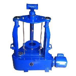Rotap Sieve Shaker Machine
