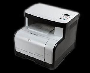 Hp Color Laserjet Printer