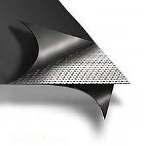 Flexible Graphite Sheet