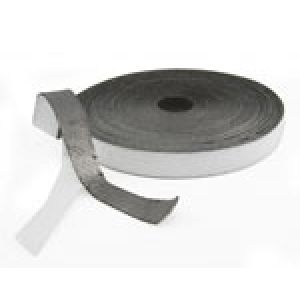 Graphite tape for Flange Joints