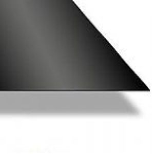 Plain Graphite sheets