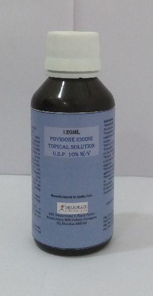 Diabetic Supplements & Tranexamic Acid Manufacturer India