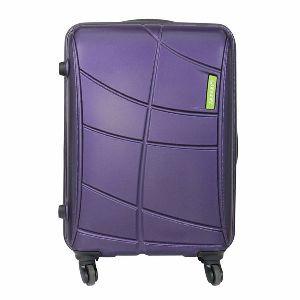 Hard Luggage Bag