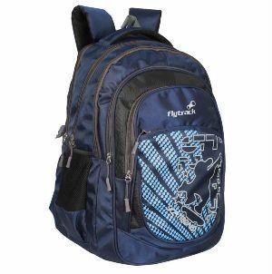 Multiply School Bag