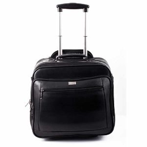 Space Express Laptop Strolly Bag