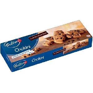 Bahlsen Biscuits